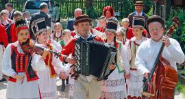 XXVI Ogólnopolskie Dni Kultury Kurpiowskiej Nowogród 2019 [VIDEO i FOTO]