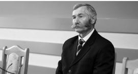 Nie żyje Edward Łada, wieloletni wójt gminy Piątnica