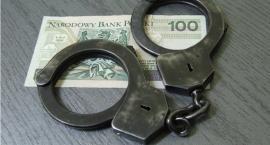 Łomża: Oszuści próbowali wyłudzić pieniądze