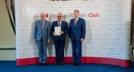 Urząd Skarbowy w Łomży wśród najlepszych