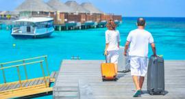 Jak wybrać ubezpieczenie na wakacje?