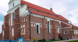 Zmiany personalne w parafiach Diecezji Łomżyńskiej 2019 [LISTA]