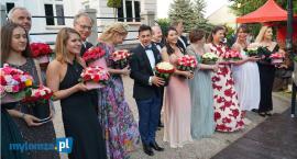 Finał XXVI Międzynarodowego Festiwalu Muzyczne Dni Drozdowo-Łomża [FOTO i VIDEO]