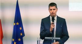 Łomża: XXXIV Forum Związku Gmin Wiejskich Województwa Podlaskiego [FOTO]