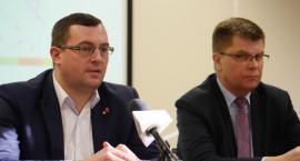 Podlascy Ludowcy wskazali liderów w nadchodzących wyborach