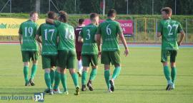ŁKS: Speichler zostaje w Łomży. Plan sparingów przed nowym sezonem