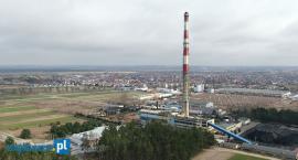 Pierwszy w Łomży inwestor włącza swoje tereny do Specjalnej Strefy Ekonomicznej