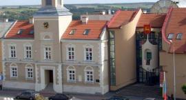 Prezydent Ostrołęki chce współpracy z prezydentem Łomży