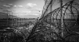Gawrychy: Matka noworodka została aresztowana