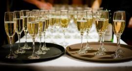 Łomża: Wojewoda zablokuje zwiększenie liczby koncesji na sprzedaż alkoholu?