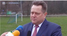 Zieliński po wyborach straci stanowisko w MSWiA?