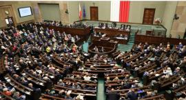 Znamy termin wyborów parlamentarnych 2019