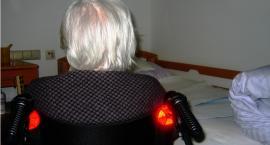 Oszuści znów aktywni. Okradli dzisiaj 100-letnią kobietę!