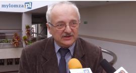 Chcą odwołania radnego Kowalewskiego z funkcji przewodniczącego komisji