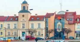 W Łomży może powstać centrum opiekuńczo-mieszkalne