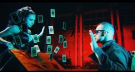 Łomża: SHOT zdobywa scenę disco [VIDEO]