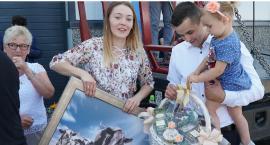 23-letni Damian spod Śniadowa zainwestował miliony w ultranowoczesną oborę! [VIDEO i FOTO]