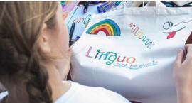 Darmowe zajęcia językowe na dniach otwartych w Linguo