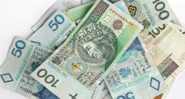 Nowe chwilówki – oferta pożyczek pozabankowych