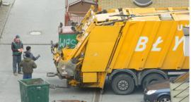 Śmieci w Łomży nie są najdroższe!