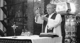 Uroczystości pogrzebowe zamordowanego księdza Kazimierza Wojno. Znamy szczegóły