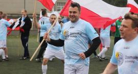 Dzień Edukacji Narodowej na sportowo! Mecz Nauczyciele vs Samorząd
