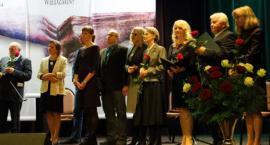 Znamy laureatów nagrody im. Zygmunta Glogera