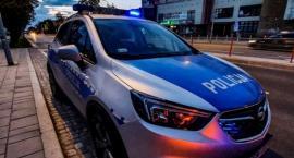 W niedzielę wzmożone działania policji