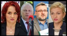 Jak głosowaliśmy w Łomży i powiecie łomżyńskim?