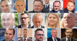 To już pewne! Znamy nazwiska nowych parlamentarzystów