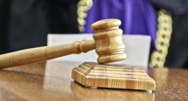 Studenci zaskarżyli uchwałę łomżyńskich radnych. Sąd przyznał im rację