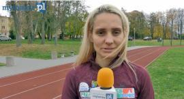 WETA wspiera Justynę. Zbliża się I Łomżyńska Mila Charytatywna [VIDEO]