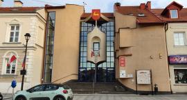 Nikt nie chce nadzorować inwestycji drogowych w Łomży?