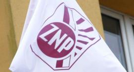 Zarząd Główny ZNP podjął uchwałę ws. kontynuowania protestu