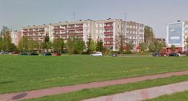 Łomża: Przy Szosie Zambrowskiej powstanie Mini Park