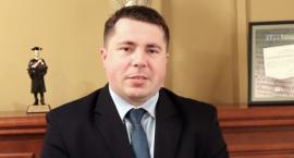 Stypułkowski: W Radzie Miejskiej brakuje dialogu