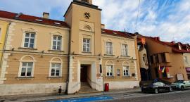 Łomża: Prezydent podpisał projekt budżetu na 2020 rok