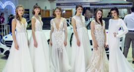 Łomża: Drugi dzień Targów Ślubnych [VIDEO i FOTO]
