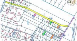 Łomża: Potrzebne nazwy dla ulic. Wyraź swoją opinię
