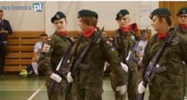 Łomża: Zagrali charytatywnie dla Wiesława Domańskiego [VIDEO]