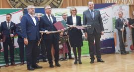 Sukces Absolwentów Wyższej Szkoły Agrobiznesu w Łomży [FOTO]