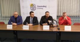 Łomża: Gala Babilon MMA na początku 2020 roku [VIDEO]