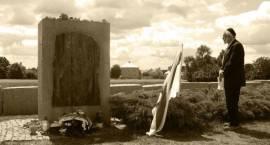 Powstaje film o pogromach w Jedwabnem