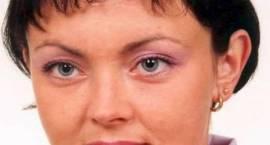 Zaginiona Katarzyna Wieczorek wciąż poszukiwana przez ITAKĘ