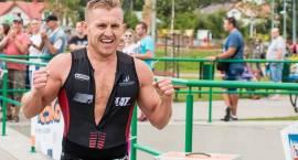 Ruszyły zapisy do IV Triathlonu MOSiR Łomża