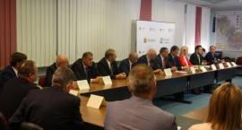 Prawie 41 mln z Unii na szkolenia mieszkańców subregionu łomżyńskiego
