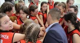 Młode koszykarki z Ełku wygrały UKS 4 Return Basket Cup 2017 [FOTO]