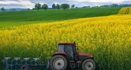 Rolnicy także będą składać JPK_VAT - nowy obowiązek od 1 stycznia