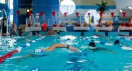 Ruszyły zapisy do 24-godzinnego maratonu pływackiego