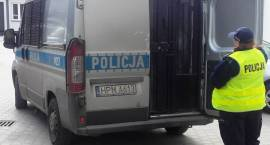 Policjanci zatrzymali trzech poszukiwanych